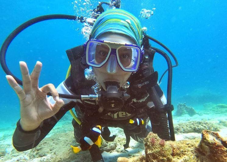 https: img.okezone.com content 2020 11 27 406 2317055 bangga-4-kali-beruntun-indonesia-raih-destinasi-selam-terbaik-di-dunia-bTfOCqHCN2.JPG
