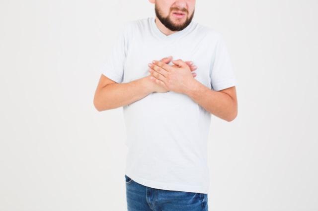 https: img.okezone.com content 2020 11 27 481 2317511 fakta-fakta-henti-jantung-penyakit-yang-menyerang-diego-maradona-26cRHzXkHm.jpg