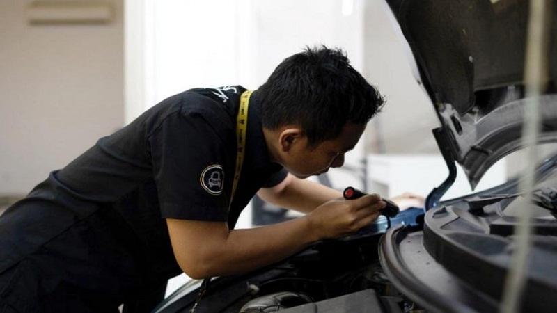 Agar Konsumen Tak Tertipu Mobil Layak Dibeli atau Dijual, Simak 3 Faktor Penting Ini! : Burkelandya Otomotif