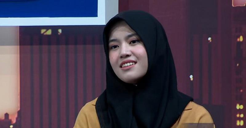 https: img.okezone.com content 2020 11 27 598 2317438 punya-mental-keren-uluf-peserta-indonesian-idol-dipuji-ari-lasso-tmrsvF8vTL.jpg