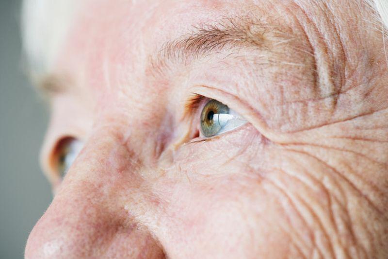 https: img.okezone.com content 2020 11 27 611 2317520 waspada-penuaan-bisa-berdampak-pada-tulang-dan-fungsi-organ-tubuh-LfFQnWDRQe.jpg