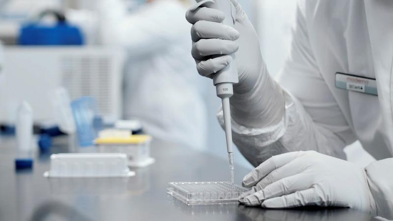 https: img.okezone.com content 2020 11 28 18 2317884 peneliti-china-klaim-virus-corona-berasal-dari-india-atau-bangladesh-RmpjGmsEIh.jpg