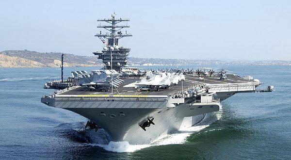 https: img.okezone.com content 2020 11 28 18 2317928 kapal-induk-as-bergerak-ke-teluk-persia-setelah-ilmuwan-nuklir-iran-dibunuh-ada-apa-rTnZpJCFMw.jpg