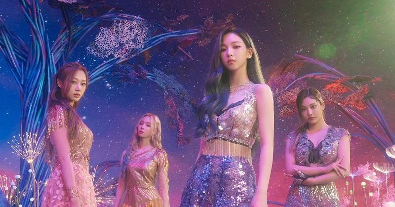 https: img.okezone.com content 2020 11 28 205 2317979 baru-debut-aespa-sukses-masuk-top-5-world-digital-song-billboard-MIwExMoF7M.jpg