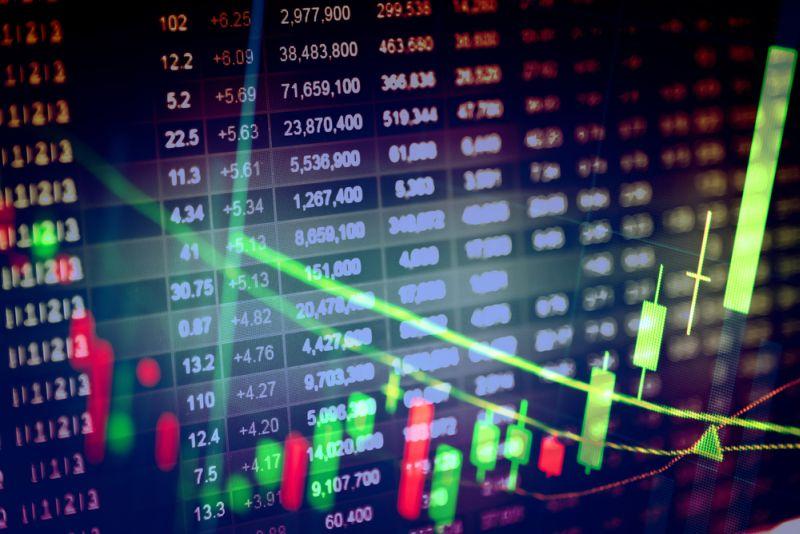 https: img.okezone.com content 2020 11 28 278 2317858 kapitalisasi-pasar-bursa-bertambah-rp246-triliun-jadi-rp6-720-triliun-5TTUx6zUJH.jpg