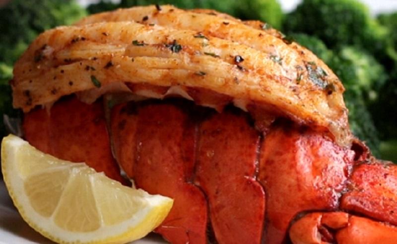 https: img.okezone.com content 2020 11 28 298 2317822 resep-lobster-panggang-lezat-makanan-mewah-ala-restoran-uaZ9MzJKMV.jpg