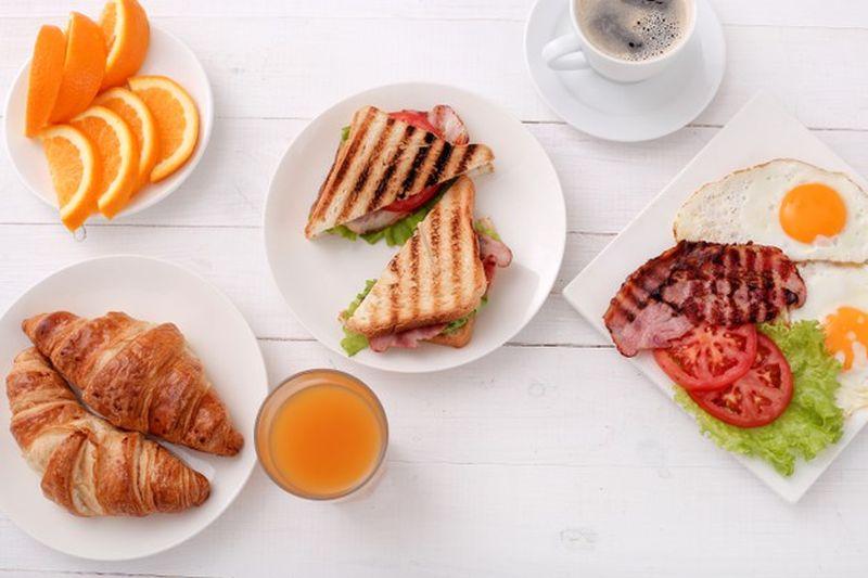 https: img.okezone.com content 2020 11 28 298 2318057 ini-daftar-menu-sarapan-sehat-untuk-awali-hari-dengan-semangat-VA5Nxs5CZI.jpg