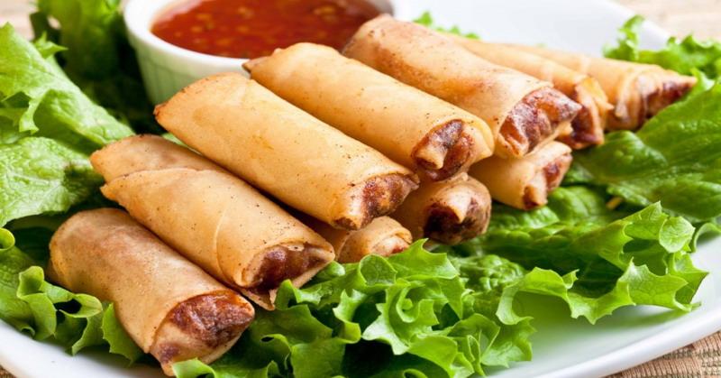 https: img.okezone.com content 2020 11 28 301 2317823 deretan-kuliner-tradisional-populer-khas-kota-kota-di-pulau-jawa-kdDWns4Qnb.jpg