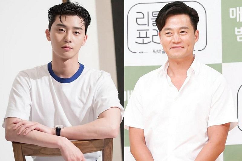 https: img.okezone.com content 2020 11 28 33 2317907 lee-seo-jin-dan-park-seo-joon-kembali-bintangi-youn-s-kitchen-3-yem7jFsiZI.jpg