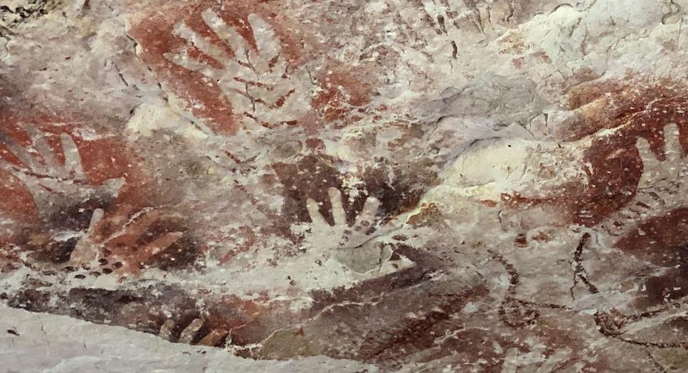 https: img.okezone.com content 2020 11 28 408 2318037 menyingkap-gambar-cadas-berusia-40-ribu-tahun-di-pedalaman-kalimantan-y0mqxAEnjh.JPG