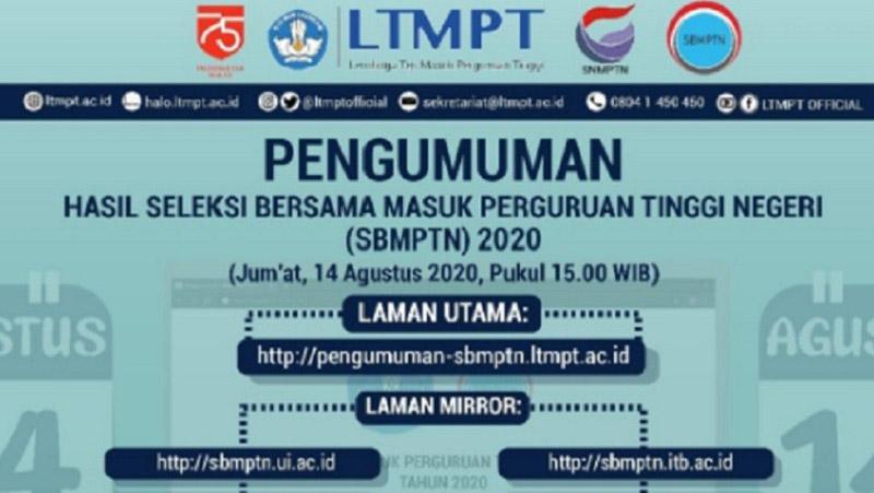 https: img.okezone.com content 2020 11 28 65 2317926 ketua-forum-rektor-indonesia-masa-depan-adalah-kreativitas-imajinatif-dan-canggih-dalam-belajar-2xonF69g81.jpg