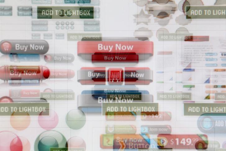 https: img.okezone.com content 2020 11 29 320 2318205 uu-ciptaker-gairahkan-umkm-dan-industri-e-commerce-bjOkIAMDcS.jpg
