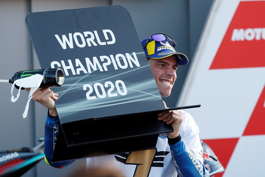 https: img.okezone.com content 2020 11 29 38 2318451 joan-mir-sesumbar-bisa-pertahankan-gelar-juara-di-motogp-2021-dWLIoyRAde.jpg