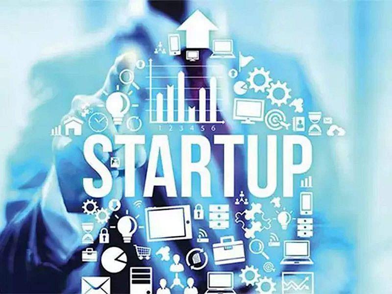https: img.okezone.com content 2020 11 29 455 2318294 simak-tantangan-dan-peluang-startup-6H1XKg1j5O.jpg