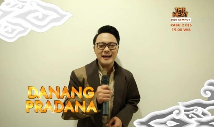 https: img.okezone.com content 2020 11 29 598 2318215 danang-pangeran-dangdut-asia-siap-seleksi-talenta-berbakat-di-the-next-didi-kempot-qLaIlHTogj.jpg