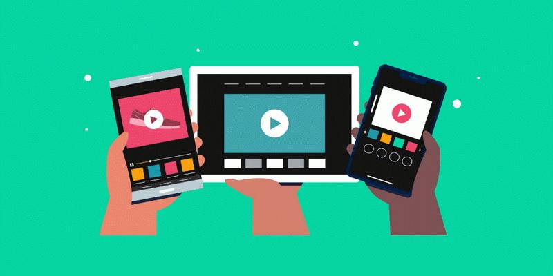https: img.okezone.com content 2020 11 30 16 2318578 ingin-jago-edit-video-ini-aplikasi-yang-harus-dipelajari-GRbV3BSRBk.jpg