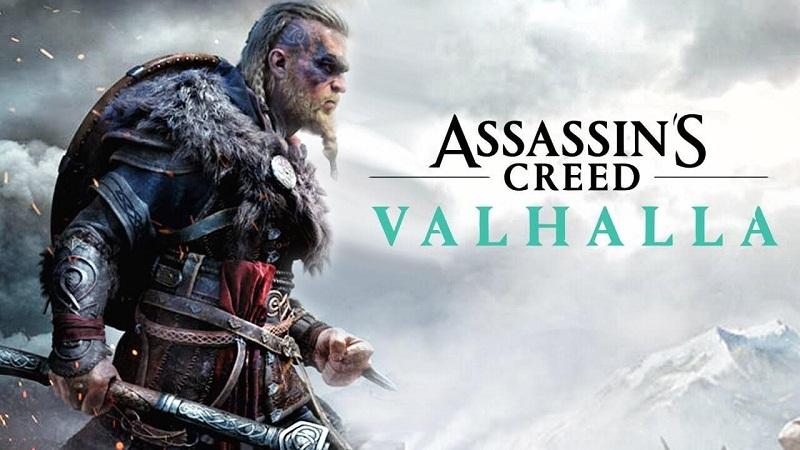 https: img.okezone.com content 2020 11 30 16 2318582 assassin-s-creed-valhalla-dukung-fitur-60-fps-di-konsol-baru-mne5myhVUm.jpg