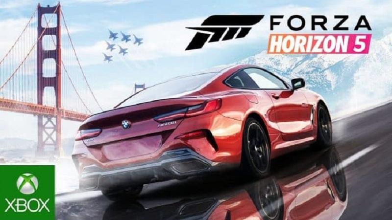 https: img.okezone.com content 2020 11 30 16 2318639 ingin-kembalikan-masa-kejayaan-game-forza-horizon-5-akan-dirilis-2021-EyCXv6GSfm.jpg