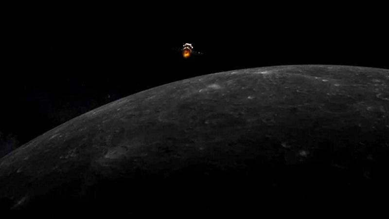 https: img.okezone.com content 2020 11 30 16 2318738 china-umumkan-pesawat-luar-angkasa-chang-e-5-memasuki-orbit-bulan-EtMaOdHr2d.jpg