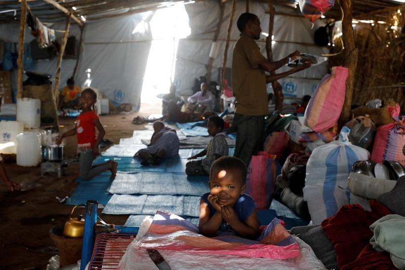 https: img.okezone.com content 2020 11 30 18 2318596 militer-ethiopia-klaim-kendalikan-ibu-kota-tigray-sepenuhnya-yIm3LZfHeQ.jpg