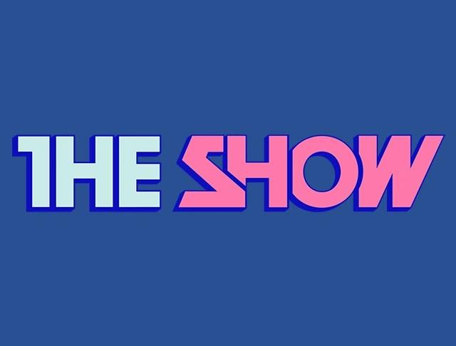 https: img.okezone.com content 2020 11 30 205 2318986 bitto-up10tion-positif-covid-19-sbs-mtv-batalkan-penayangan-the-show-2LQ1ZHsFoF.jpg