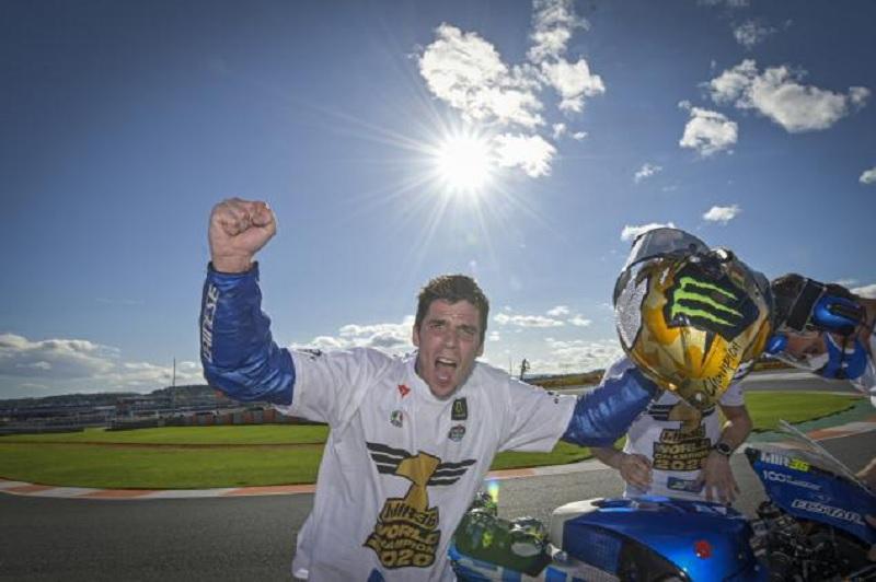https: img.okezone.com content 2020 11 30 38 2318954 kunci-sukses-joan-mir-juara-motogp-2020-dari-bakat-sampai-tekad-kuat-RH091IlVUH.jpg