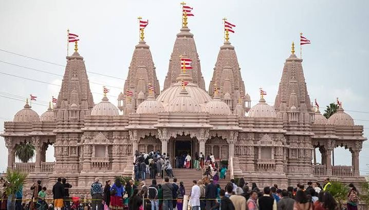 https: img.okezone.com content 2020 11 30 406 2319034 kota-ahmedabad-india-mulai-dibuka-kunjungan-wisatawan-masih-dibatasi-3qYnUI0vwL.JPG