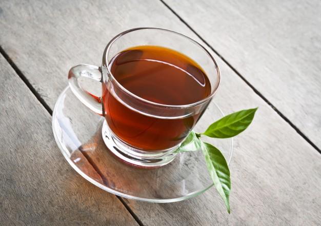 https: img.okezone.com content 2020 11 30 481 2318757 beberapa-jenis-teh-ini-bisa-perkuat-daya-tahan-tubuh-I2cv7scpgg.jpg