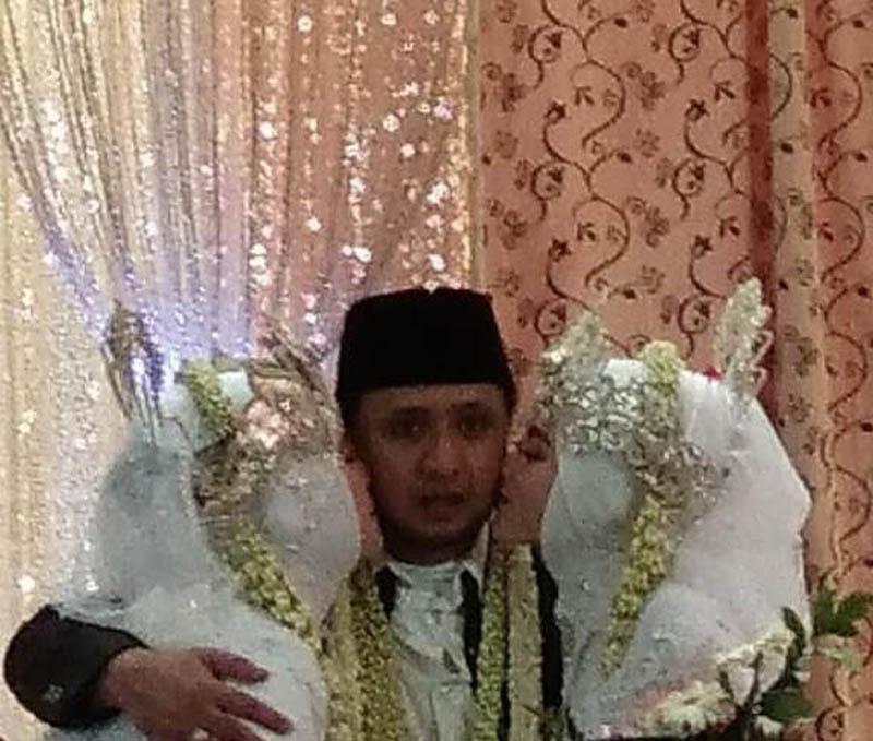 https: img.okezone.com content 2020 11 30 614 2318948 viral-pria-nikahi-2-wanita-cantik-sekaligus-bolehkah-dalam-islam-hMGGwWm5j0.jpg