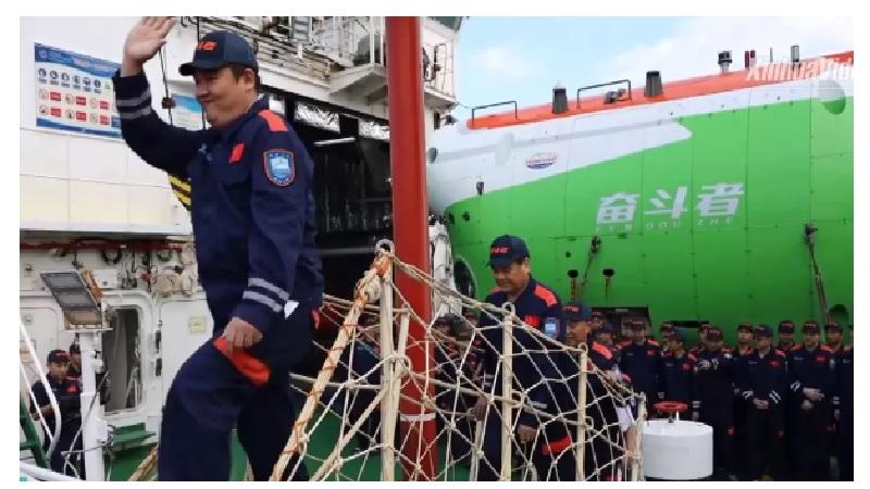 https: img.okezone.com content 2020 12 01 16 2319481 kapal-selam-china-berhasil-capai-titik-terdalam-bumi-EM2JEnGUuu.jpg