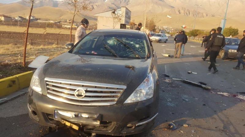 https: img.okezone.com content 2020 12 01 18 2319255 setelah-pembunuhan-ilmuwan-nuklir-komandan-garda-revolusi-iran-tewas-dalam-serangan-udara-vq1A3TBlkK.jpg