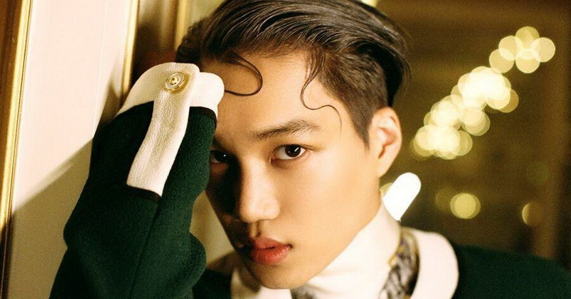 https: img.okezone.com content 2020 12 01 205 2319360 album-debut-solo-kai-exo-sukses-puncaki-chart-itunes-50-negara-lD1rcYibGV.jpeg
