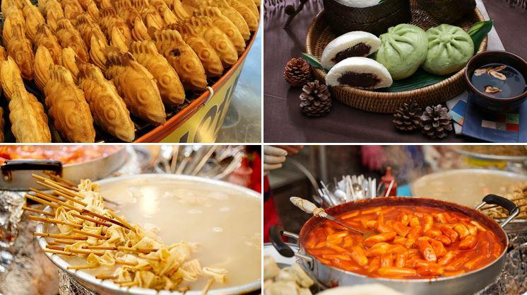 https: img.okezone.com content 2020 12 01 301 2319293 6-kuliner-korea-selatan-yang-sempurna-disantap-saat-musim-dingin-kjfTj1wQIX.JPG