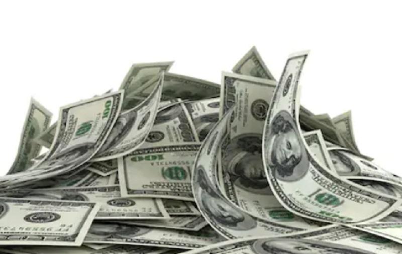 https: img.okezone.com content 2020 12 01 320 2319238 dolar-as-is-back-menang-lawan-yen-hingga-euro-VQBQIZufUy.jpg