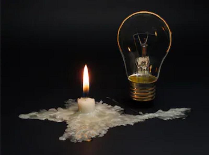 https: img.okezone.com content 2020 12 01 320 2319634 mati-listrik-lagi-ini-3-kasus-yang-jadi-sorotan-masyarakat-boInMzkvBv.jpg