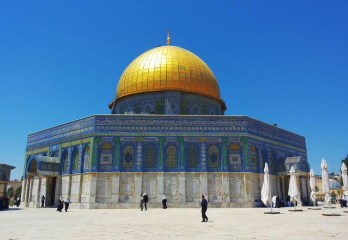 https: img.okezone.com content 2020 12 01 406 2319268 replika-masjid-al-aqsa-bakal-dibangun-di-bogor-begini-wujudnya-eYN3pn6uHM.JPG