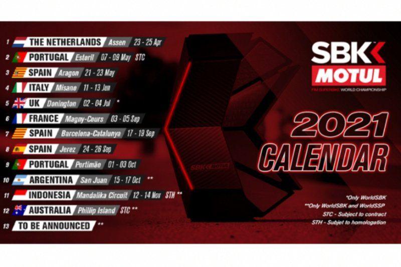 https: img.okezone.com content 2020 12 01 43 2319342 sirkuit-mandalika-bakal-dilintasi-balap-motor-world-superbike-2021-avFdrGBrEj.jpg