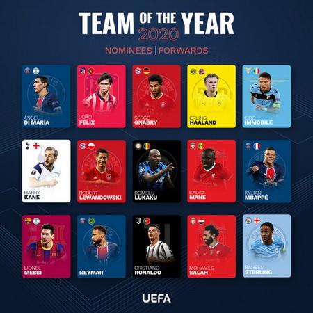 https: img.okezone.com content 2020 12 01 51 2319777 uefa-umumkan-50-nominasi-team-of-the-year-2020-ada-ronaldo-dan-messi-5HHfa8hrPs.jpg