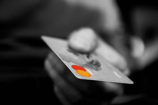 https: img.okezone.com content 2020 12 01 612 2319756 tahukah-kamu-ini-arti-deretan-angka-di-kartu-kredit-o0CfES6xPg.jpg