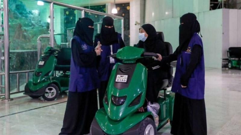 https: img.okezone.com content 2020 12 01 614 2319771 mutowif-di-masjidil-haram-ini-lebih-baik-dari-pekerjaan-apapun-di-dunia-9YPgfwfcJd.jpg