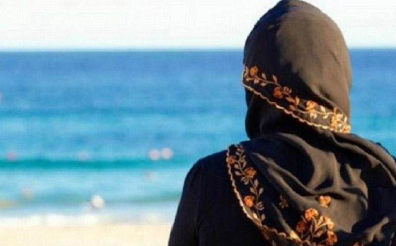 https: img.okezone.com content 2020 12 01 617 2319339 agar-hijaber-terlihat-lebih-anggun-perhatikan-7-trik-menggunakannya-8rSUCBJ1Vj.jpg