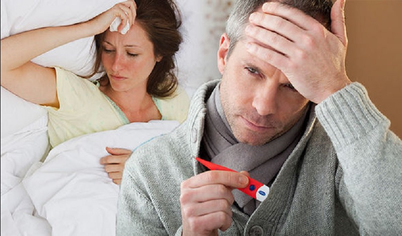 https: img.okezone.com content 2020 12 01 620 2319373 hari-aids-sedunia-ini-3-tahap-infeksi-virus-hiv-menyerang-tubuh-EG5kNWwgK8.jpg