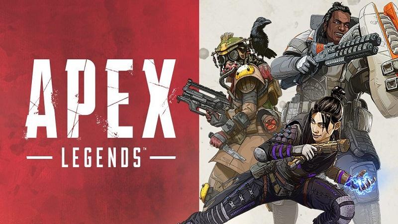 https: img.okezone.com content 2020 12 02 16 2320322 ini-5-karakter-apex-legends-musim-7-paling-populer-x81YJjpXva.jpg