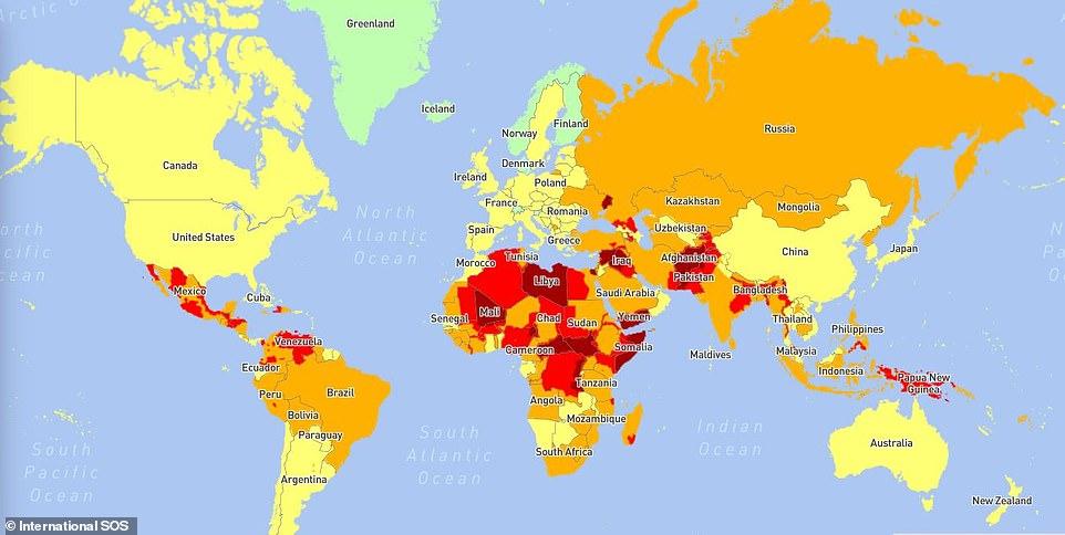 https: img.okezone.com content 2020 12 02 18 2320213 libya-suriah-afghanistan-irak-dan-republik-afrika-tengah-menjadi-negara-paling-bahaya-dikunjungi-pada-2021-G83FusXBNp.jpg