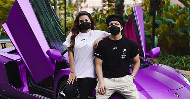https: img.okezone.com content 2020 12 02 33 2320015 januari-2021-atta-halilintar-ajak-aurel-hermasyah-bertemu-orangtua-di-malaysia-ICw4Zt2qMF.jpg