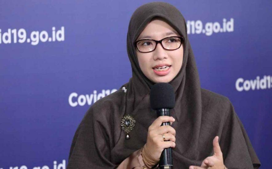 https: img.okezone.com content 2020 12 02 337 2320242 waduh-positivity-rate-covid-19-indonesia-masih-di-atas-standar-who-tLD6yfCwQM.jpg