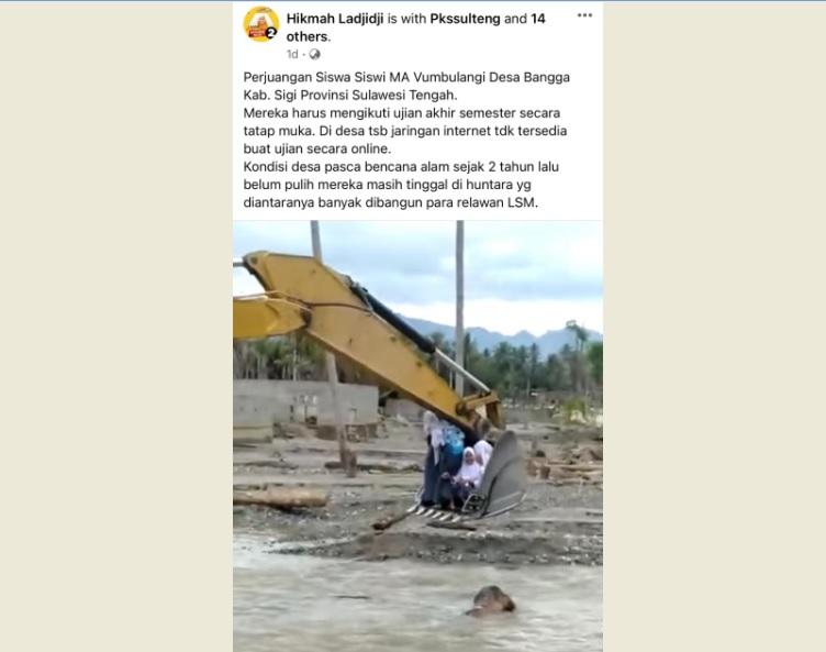 https: img.okezone.com content 2020 12 02 340 2320395 perjuangan-siswa-di-sigi-seberangi-sungai-dengan-mesin-pengeruk-untuk-ke-sekolah-dgjRiIozRC.jpg