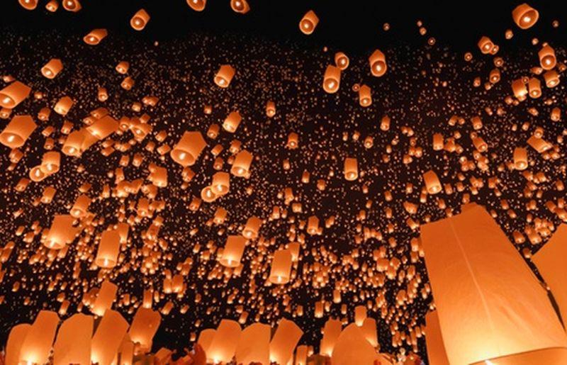https: img.okezone.com content 2020 12 02 406 2320274 thailand-berikan-visa-khusus-bagi-1-000-turis-tapi-wajib-karantina-iB0vjEG7gf.jpg