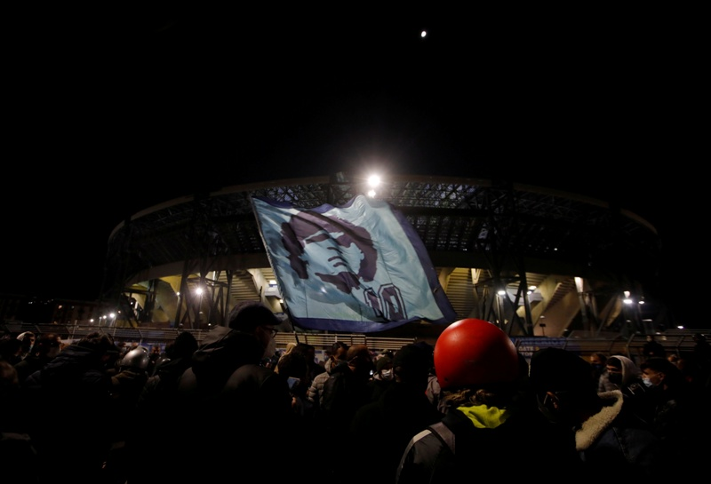 https: img.okezone.com content 2020 12 02 47 2320345 10-desember-2020-jadi-tanggal-peresmian-stadion-diego-armando-maradona-Wy3S0v6ICt.jpg