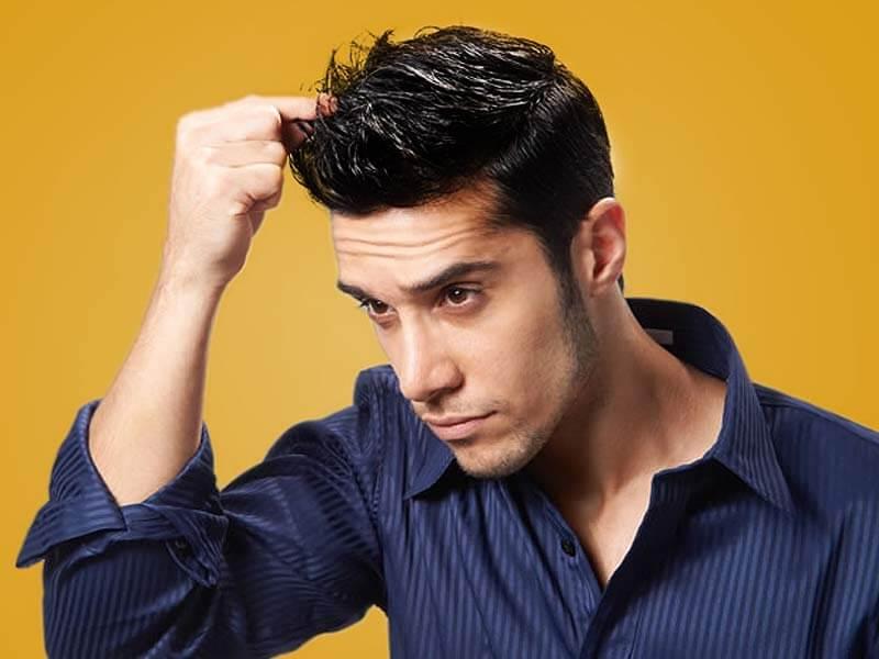 https: img.okezone.com content 2020 12 02 481 2320497 5-cara-mengatasi-masalah-rambut-lepek-sE9qaDaAwk.jpg